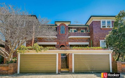 5/225 Wardell Road, Dulwich Hill NSW 2203