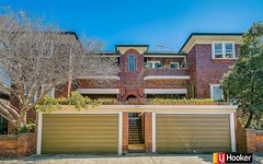 5/225 Wardell Road, Dulwich Hill NSW