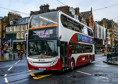 DSC-2916 LR (willielove754) Tags: lothianbuses adl enviro400 e40h 204 lb61bus