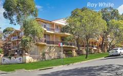 2/65-69 Meehan Street, Granville NSW