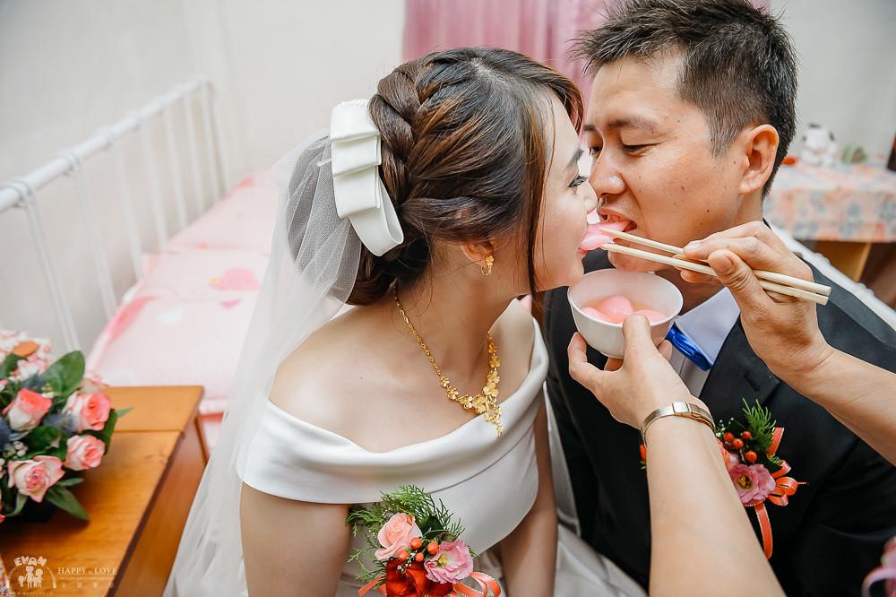 婚攝-婚禮記錄_0096