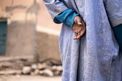 all in your hand(s) (_esse_) Tags: hand mano calloso callous schiena behind posa pose morocco