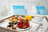 _MG_8338 (carlos boned) Tags: property stateagent breakfastinbed bedroom