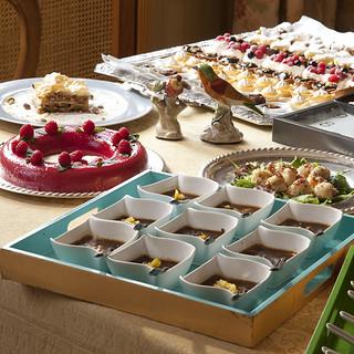 flor-de-sal--comida-deliciosa-y-saludable-11_30790286260_o
