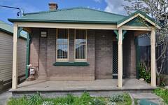 27 Ferro Street, Lithgow NSW