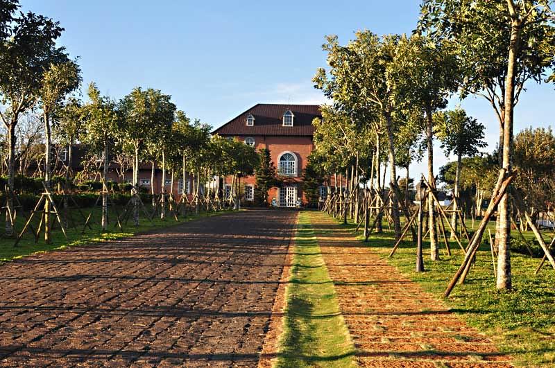 Ana-Mandara-Villas-DaLat-Resort-03