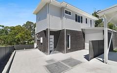 4A Stannett Street, Waratah West NSW