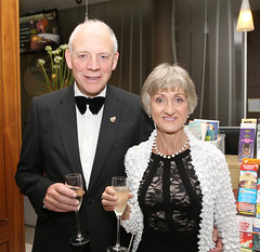 """NAGP 2016 Gala Charity Ball • <a style=""""font-size:0.8em;"""" href=""""http://www.flickr.com/photos/146388502@N07/30911774115/"""" target=""""_blank"""">View on Flickr</a>"""