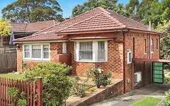 37 Ocean Street, Mount Saint Thomas NSW