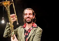 ORQUESTRA MARAVILHA (Rabisco do Design) Tags: bandacapitorodrigo gaita orquestramaravilha saxofone sopro trompetista sanfona fanfarra orquestra trombone bumbo trompete