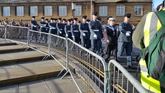 20161113_111545 (Jason & Debbie) Tags: remembrancedayparade norwich army navy cadets remembrance airforce poppy veterans wwii worldwarii parade cathedral ceremony cityhall aylshamroadacf ard detachment acf