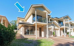 1/20 Yellowtail Way, Corlette NSW