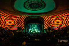 wailers cap 10.27.16 chad anderson 2016-7573 (capitoltheatre) Tags: thecapitoltheatre thecap capitoltheatre thewailers reggae bobmarley projections