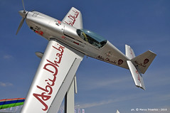 201001_ALAIN_DUE_41 (weflyteam) Tags: wefly weflyteam baroni rotti piloti disabili fly synthesis texan airshow al ain emirati arabi uae