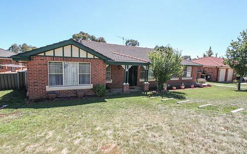 61 Green Street, Bathurst NSW 2795