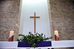 16_11_AdventTV-Gottesdienst_epdUschmann_208
