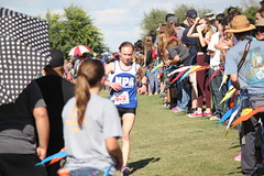 State XC 2016 1827 (Az Skies Photography) Tags: aia state cross country meet aiastatecrosscountrymeet statemeet crosscountry crosscountrymeet november 5 2016 november52016 1152016 11516 canon eos rebel t2i canoneosrebelt2i eosrebelt2i run runner runners running action sport sports high school xc highschool highschoolxc highschoolcrosscountry championship championshiprace statechampionshiprace statexcchampionshiprace races racers racing div division iv girls divsioniv divgirls divisionivgirls divgirlsrace divisionivgirlsrace