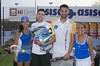 """Carlos Lluch y Tomy Perez campeones consolacion 3 masculina torneo padel agosto 2015 reserva higueron • <a style=""""font-size:0.8em;"""" href=""""http://www.flickr.com/photos/68728055@N04/19976660964/"""" target=""""_blank"""">View on Flickr</a>"""