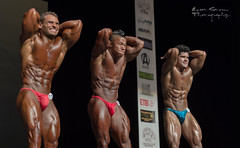 DSC_4121B (Quiet Storm!) Tags: bodybuilding npc nikond4 2015npcnewjerseystatechampionship