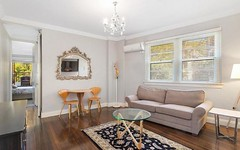 3/19 Cooper Street, Double Bay NSW