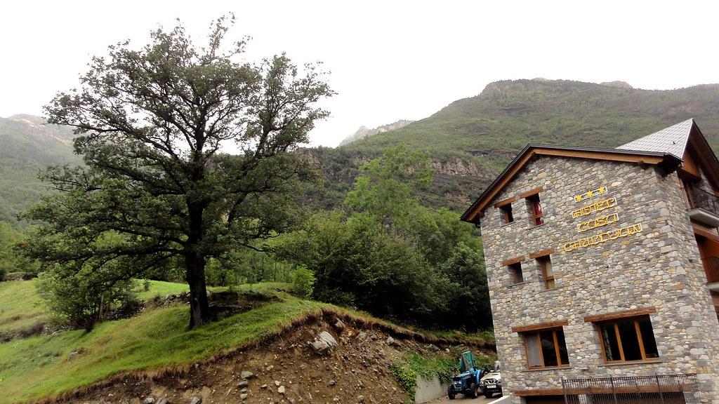 The world 39 s best photos of sahun flickr hive mind - Hotel casa chuldian ...