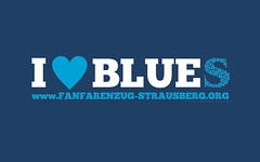 FZSRB-WALLPAPER-ILOVEblueS-3
