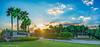 Stoneybrook (DonMiller_ToGo) Tags: sunset sky panorama landscape florida sunsets panoramic g5 hdr goldenhour 5xp hdrphotography 5exposures hdrpanoramic millerville sunsetmadness sunsetsniper panoimages2