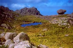 Parque Nacional de Itatiaia - Itamonte (MG) (Roberto Jos de Almeida) Tags: parque brazil brasil altitude campo serra nacional itatiaia montanha itamonte formao mantiqueira rochosa