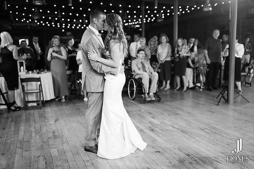 20150704_4th_of_july_huguenot_loft_wedding_1378