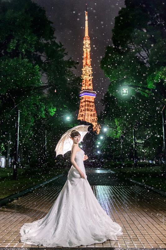日本婚紗,東京婚紗,橫濱婚紗,海外婚紗,新祕小琁,單眼皮新秘小琁,婚攝小寶,cheri wedding,cheri婚紗,cheri婚紗包套,MSC_0079
