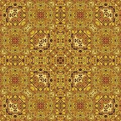 carp23 (zaphad1) Tags: free seamless texture tiled tileable 3d domain public pattern fill photoshop carpet zaphad1 creative commons
