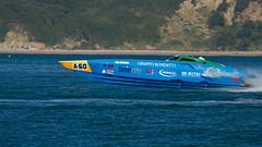 IMG_8684 (redladyofark) Tags: race martini dry torquay powerboat cowes smokin aces a7 a60 h9 silverline 2015 a47 b74 h90 b110 c106 h858