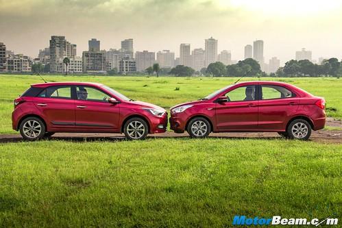 Ford-Figo-Aspire-vs-Hyundai-Elite-i20-10