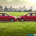 Ford Figo Aspire vs Hyundai Elite i20