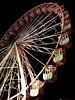Round lights till the dawn blast (Userbt) Tags: light wheel festival night lights big ferris funfair