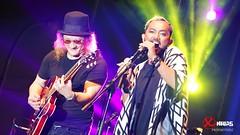 Beben Jazz & Yudi Brown (NADS Productions) Tags: plaza music brown festival indonesia asia sony jazz jakarta southeast senayan yudi portofolio barat the 2015 beben mirrorless a6000