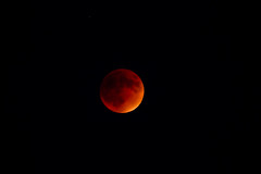 Full Eclipse Cloudy Night 6339 (casch52) Tags: shadow red sea sky orange moon black reflection halloween nature water beauty night dark way landscape star eclipse big scary blood shine view symbol outdoor dusk background space deep super science surface full spooky nighttime astrophotography planet horror moonlight astronomy bloody total universe cosmic lunar orbit cosmos tranquil celestial perigee
