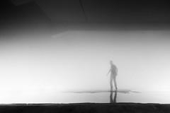 (Svein Skjåk Nordrum) Tags: light bw blur silhouette self dark noir grain explore nero distagon explored momentum8