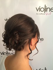 """coiffure • <a style=""""font-size:0.8em;"""" href=""""http://www.flickr.com/photos/115094117@N03/21657696754/"""" target=""""_blank"""">View on Flickr</a>"""