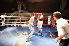 _JUC4335.jpg (JacsPhotoArt) Tags: arena setembro boxe matosinhos juca jacs 2015 somvip jacsilva jacsphotography arenamatosinhos jacsphotoart ©jacs