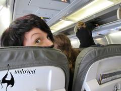 Unloved - auf nach Tokio 06