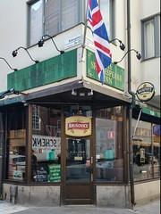 2015-10-12-13-30-23 Shakespeare Inn Kruovice (MadPole) Tags: english pub inn traditional shakespeare fotolog lifeblog photoblog photolog fotoblog lifelog vasastan krusovice fotoblogg kruovice rehnsgatan photoblogue fotblog