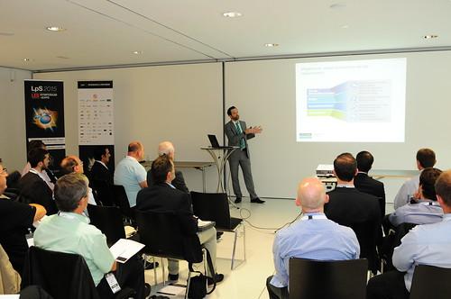 Photonics in Automotive EPIC 2015 (11)