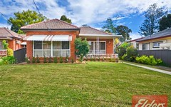 34 Bryson Street, Toongabbie NSW