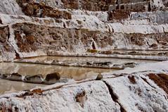 Peru_0185 (Radimek) Tags: travel peru southamerica inca salt adventure sacredvalley maras saltevaporationponds urubambavalley salinasdemaras