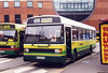 London&Country-374-PDZ6274(UHG744R)-Redhill-010598a