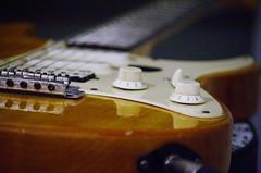 toni pacifici (nic.santuccio) Tags: rock blues ponte yamaha toni 112 pacifica chitarra pac relic elettrica modifica