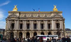 Palais Garnier, Paris (JL1967) Tags: paris france ledefrance fr palaisgarnier 2015 sigma1770 paris9earrondissement sonya77