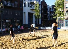 Beach 2009 vr 039
