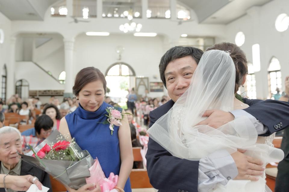 高雄漢來婚禮攝影075